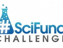Science Crowdfunding